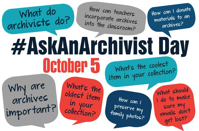 #AskAnArchivist_HiRes_2016
